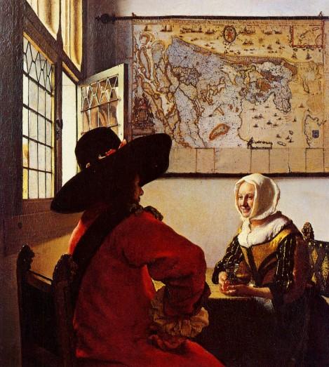 Vermeer-Pic0006.jpg_3