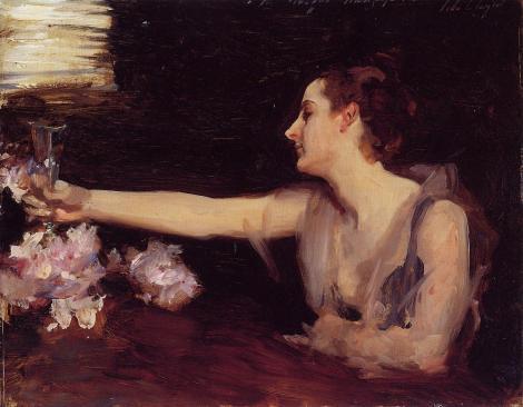 madame_gautreau_drinking_a_toast-large