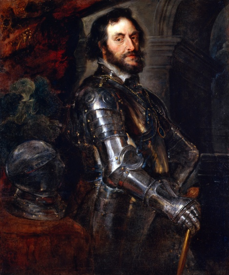 Peter_Paul_Rubens_-_Thomas_Howard,_Earl_of_Arundel